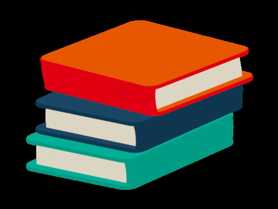 books-hon4
